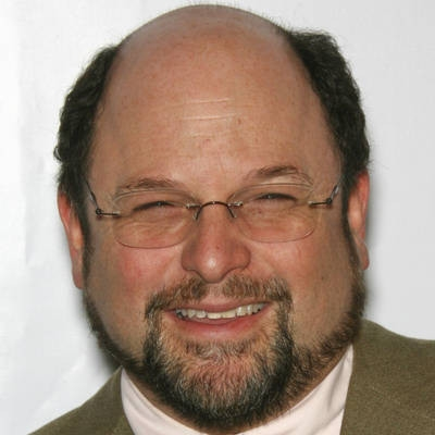 File:Jason Alexander detail.jpg