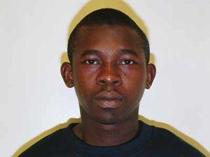 Manfo Kwaku Asiedu