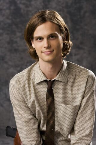 File:Spencer Reid 1.jpg