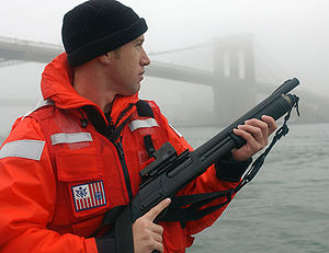 File:Remington 870 Coast.jpg