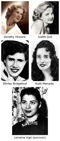 File:Glatman's victims.jpg