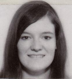 Rita Curran