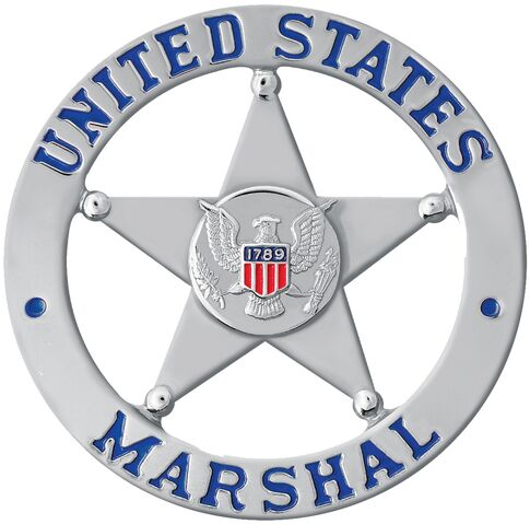 File:US Marshal Badge.jpg