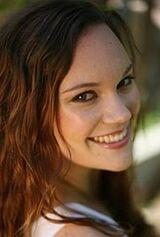 Dania Bennett