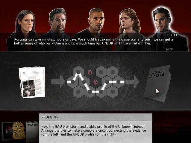 File:PC GAME - PROFILING SCREEN 1.jpg