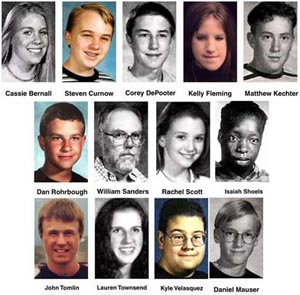 File:Columbine victims.jpg