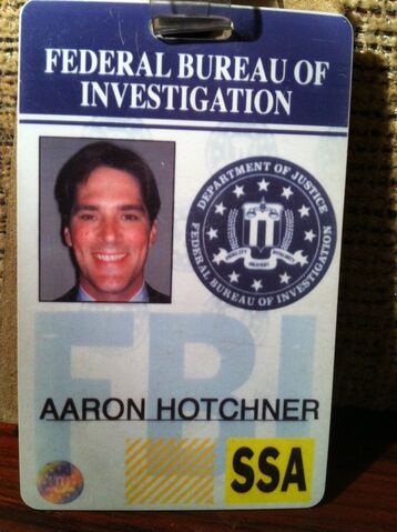 File:Hotch's ID.jpg