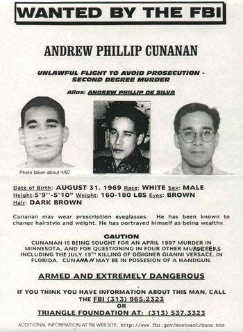 File:Wanted Andrew Cunanan.jpg