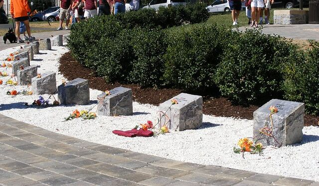 File:Virginia Tech memorial.jpg