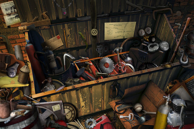 File:PC GAME - SEARCHING FOR CLUES 1.jpg