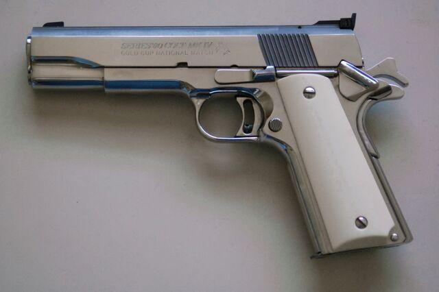 File:M1911.JPG