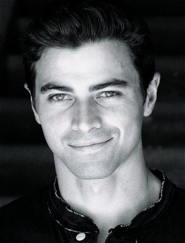 File:Matt Cohen.jpg