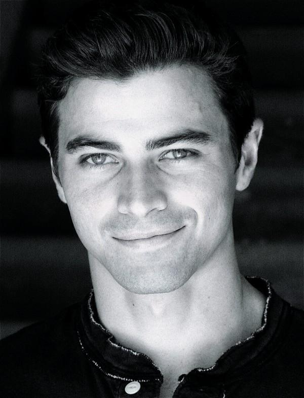 matt cohen facebook