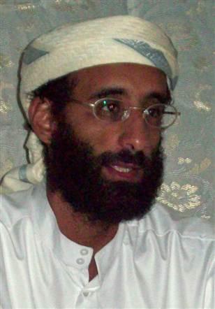File:Anwar Al-Awlaki.jpg