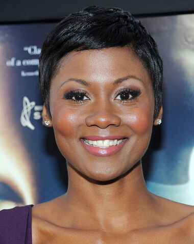 File:Emayatzy Corinealdi.jpg