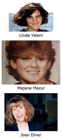 File:A.Sanchez's victims.jpg