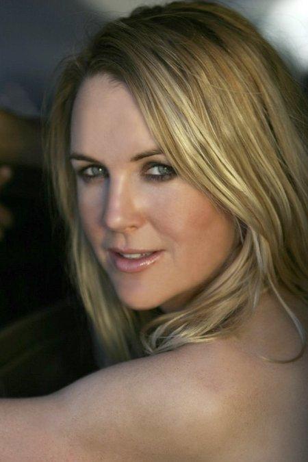 Renee O'Connor Nude Photos 64