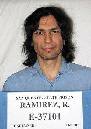 File:Richard Ramirez Old.jpeg