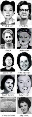 File:Boston Strangler's Victims.jpg