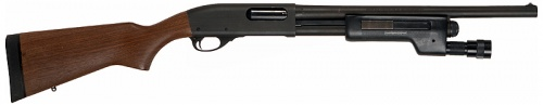 File:Remington 870 Surefire.jpg