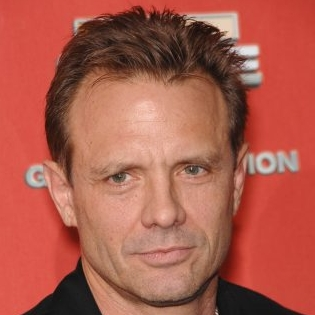 File:Michael Biehn detail.jpg