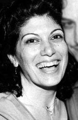 Gloria Muzio