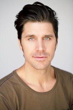Ryan Caldwell