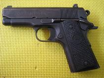Colt 1991 Compact
