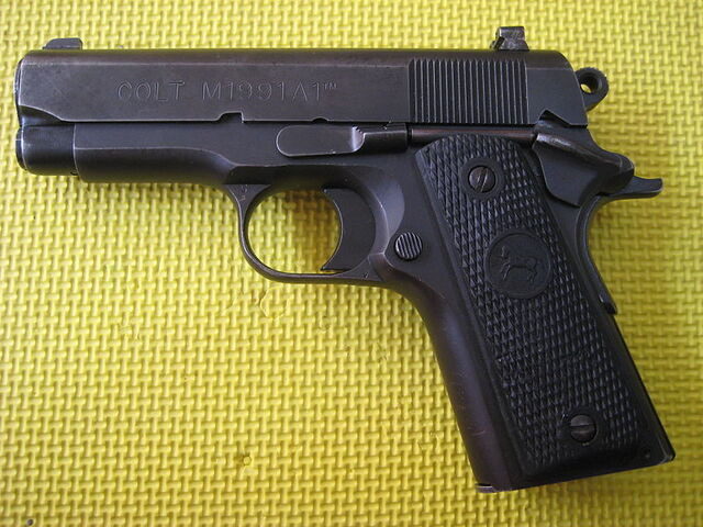 File:Colt 1991 Compact.JPG