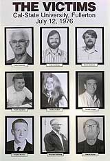 File:CSU Shooting Victims.jpg