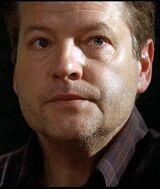 Gil Bonner