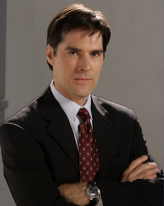 File:Hotch.jpg