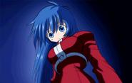 Himeno ending1