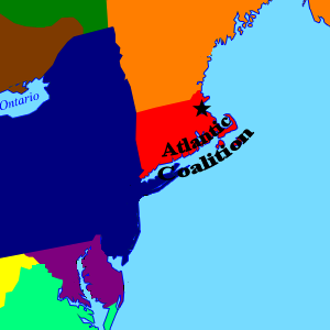 File:Coalitionmap.png