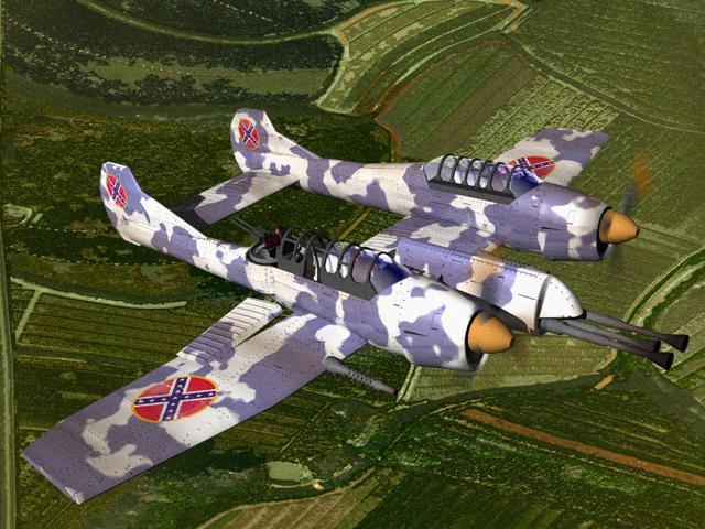 File:Plane Kestrel.jpg