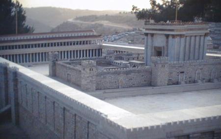 TempleJerusalem.jpg