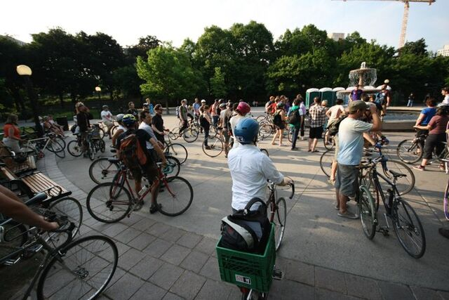 File:Critical mass may 004.jpg