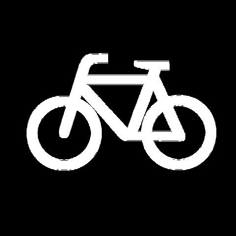 File:Bike-white.png