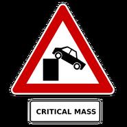 Cm-sign