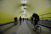 Criticalmass-sf-broadway-tunnel