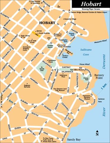 File:Hobart-city.jpg