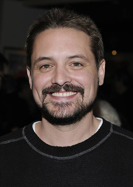 will friedle wiki
