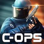 C-OpsAppIcon2