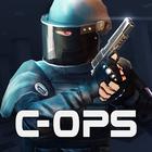 C-OpsAppIcon