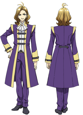 File:Cross Ange Julio full appearence.png