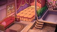 Cross Ange 04 Zola's room