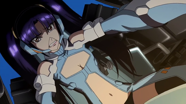 File:Cross Ange 13 Salia crying.png