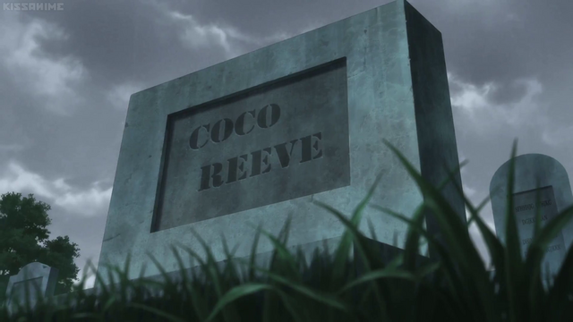 File:Cross Ange 03 Coco Reeve's tombstone.png