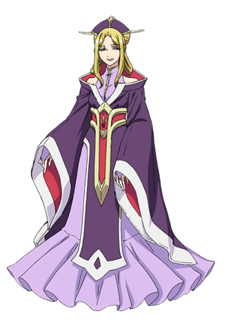 File:Cross Ange empress-sophia full appearence.png