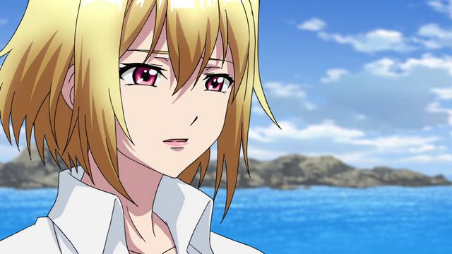 File:Cross Ange 10 Ange thanking Tusk.png